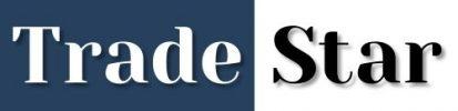 Trade Star Exports Logo 2020